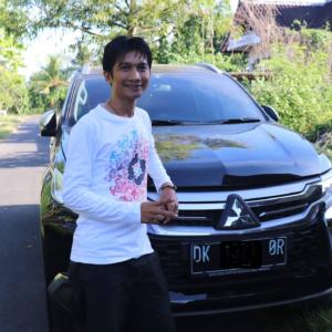 Sukses Story Reseller Varash: Bapak Pasek Juniarta