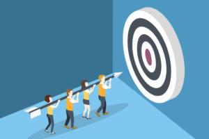 Mengapa Teamwork Sangat Penting Dalam Sebuah Perusahaan?